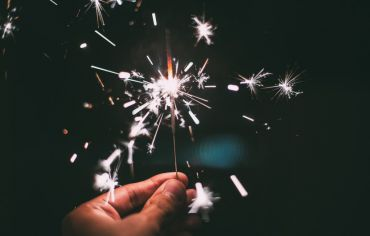 10 obiceiuri pe care să le respecţi în noaptea de Revelion şi în prima zi a anului