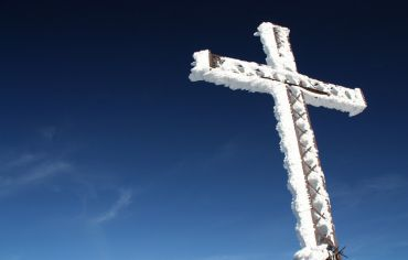 Tradiţii şi superstiţii de Bobotează şi Sărbătoarea Sfântului Ion