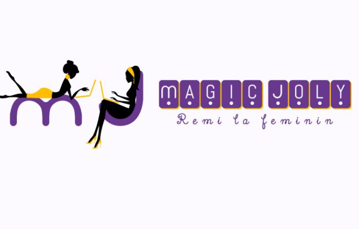 Despre magicjoly.ro