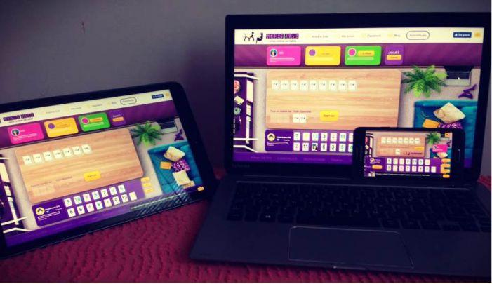 Acum poți juca remi online direct în browser de pe mobil