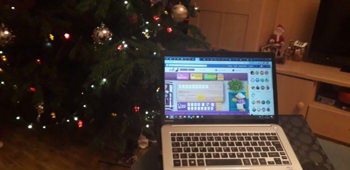 Jocuri online care au depasit bariera de limbaj
